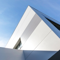 Beyond Surfaces Distribution | Neolith Exterior