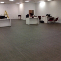 Beyond Surfaces Distribution | Neolith Floors