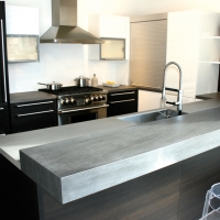 Beyond Surfaces Distribution | Neolith Interior